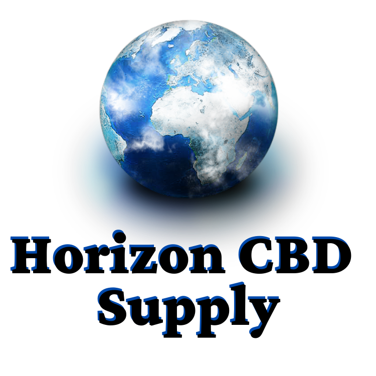 Horizon CBD Supply